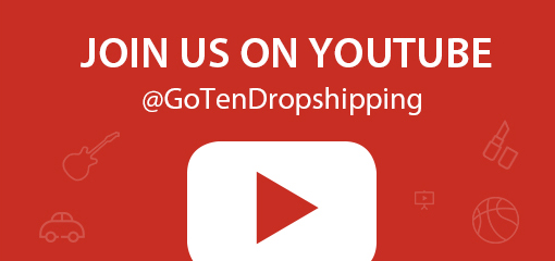 follow-goten-dropshipping-on-youtube