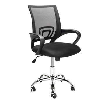 759-best-selling-stools-and-chairs-2-gaming-chair-product-3