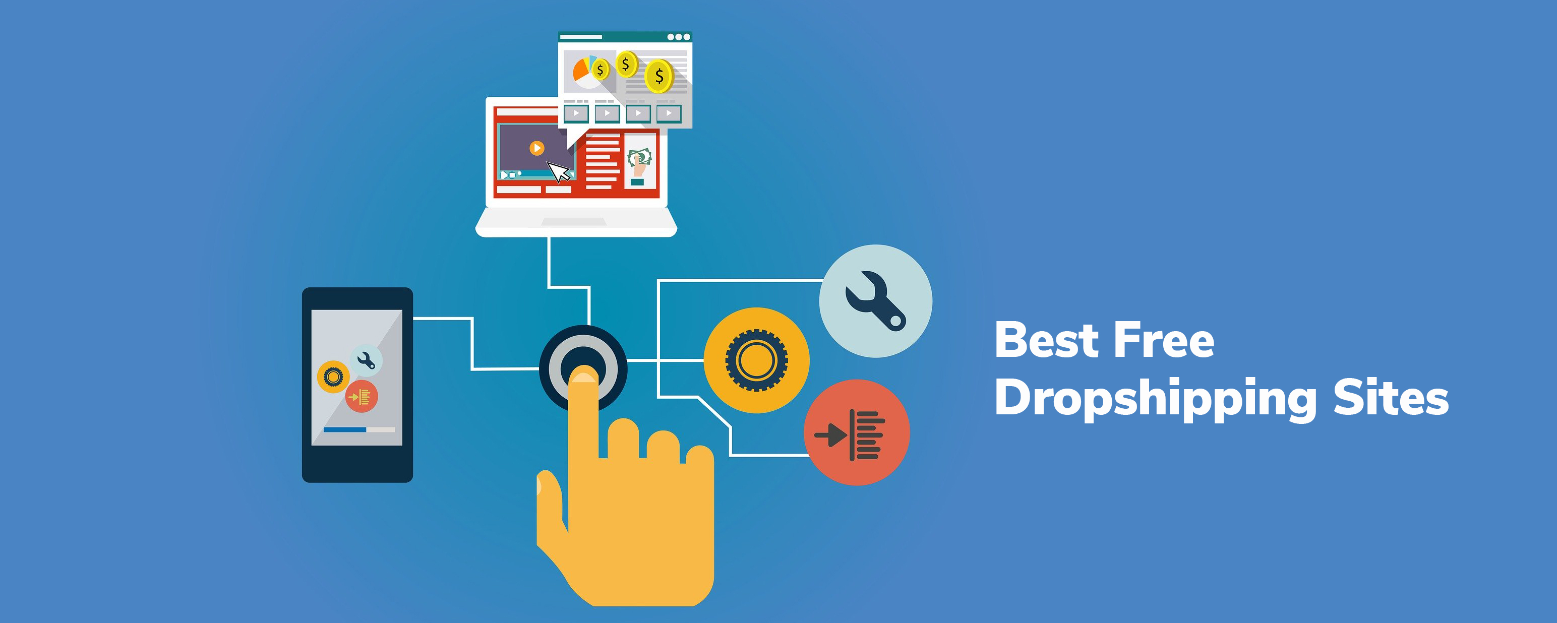 best-free-dropshipping-sites_without-membership-fees