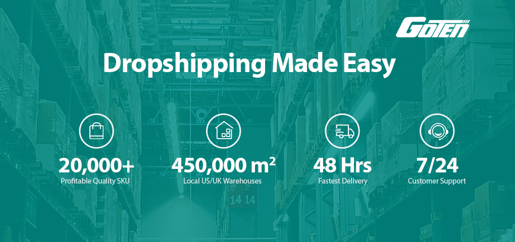 goten_dropshipping_offers_top_selling_products_lower_logistics_costs
