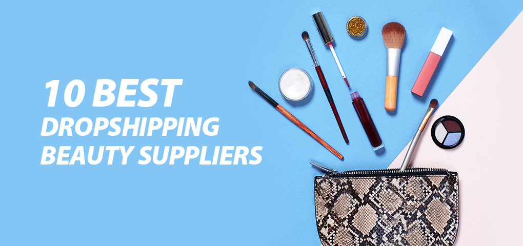 145_best_dropshipping_beauty_suppliers
