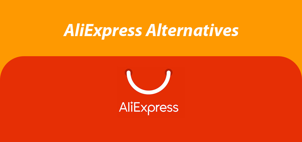 best_aliexpress_alternatives_to_make_money_dropshipping