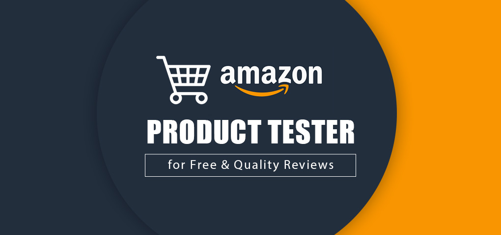 Amazon Product Tester for Free & Quality Reviews - GoTen dropshipping  platform
