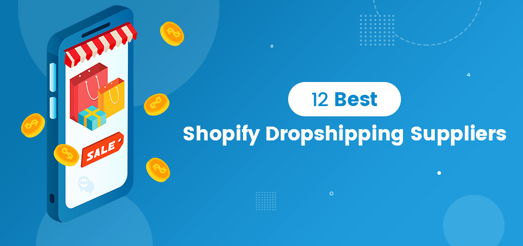 671-best-shopify-dropshipping-suppliers