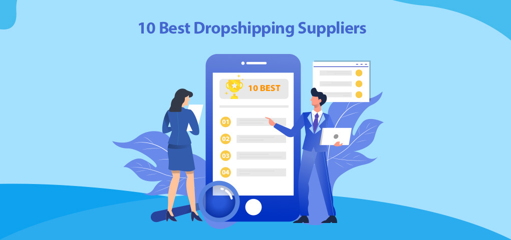 10_best_dropshipping_suppliers_in_2021