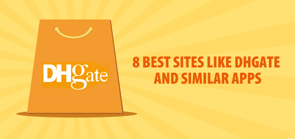 best-sites-like-dhgate-and-similar-apps