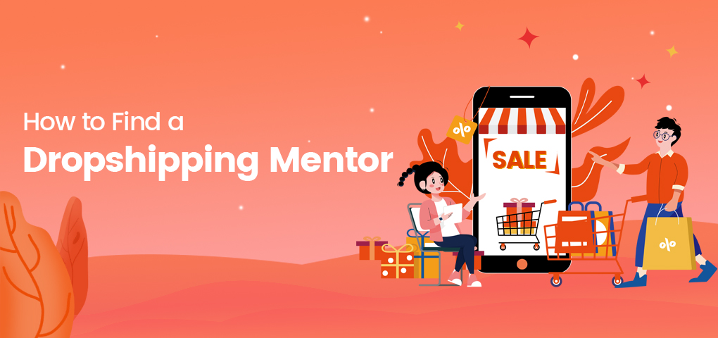 779-how-to-find-a-dropshipping-mentor