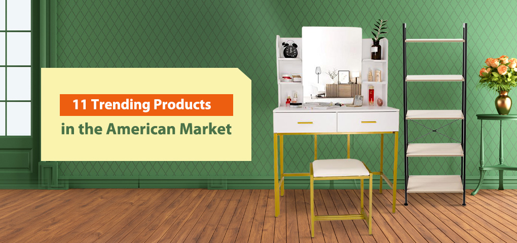 790_trending_products