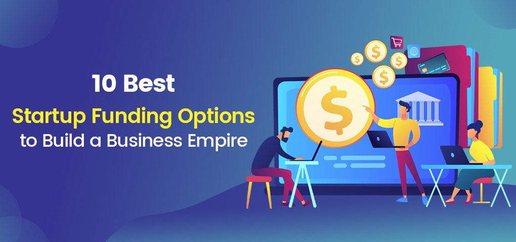 764-best-startup-funding-options