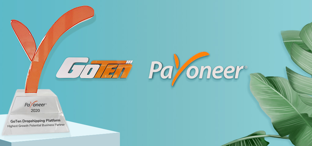 goten-recognized-as-payoneer-highest-growth-potential-business-partner