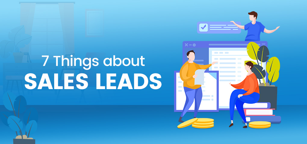 868_sales_leads