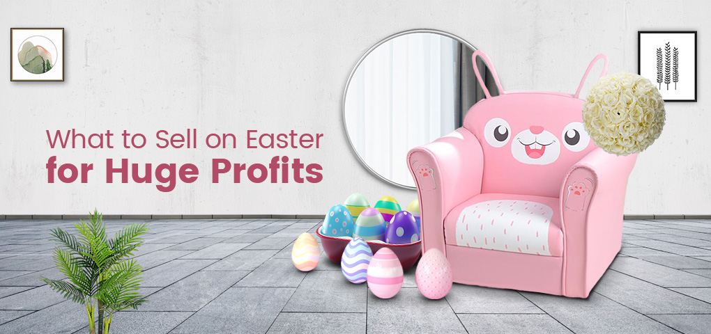 877_easter_sale