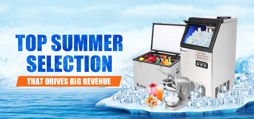 896_summer-selection