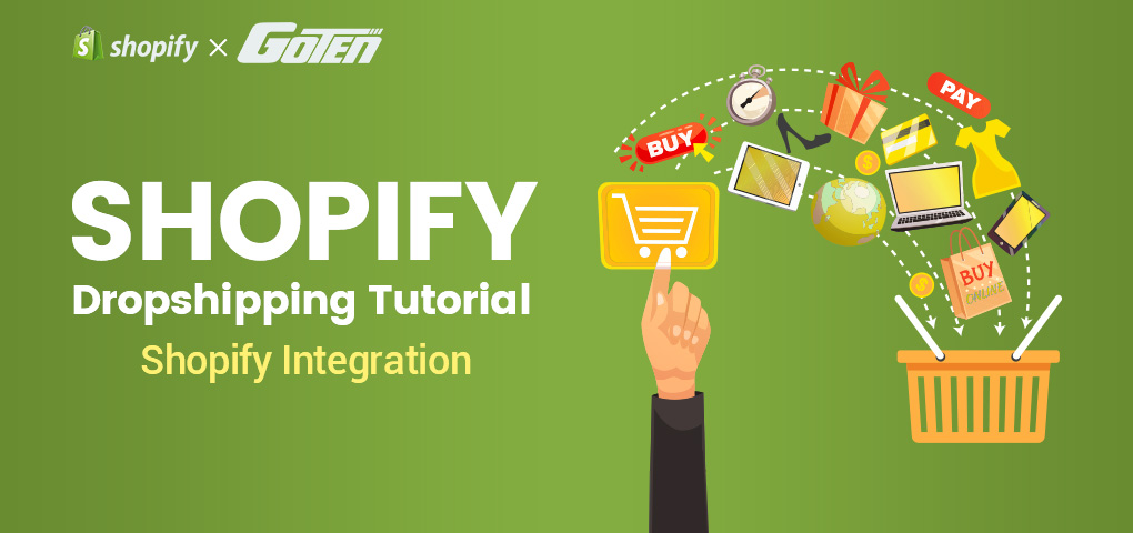 Shopify-tutorial-for-beginners
