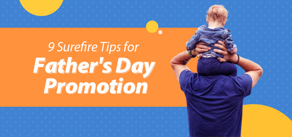 947_father's_day_promotion