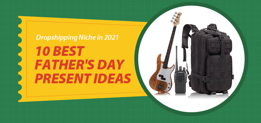 948_father's_day_present_ideas