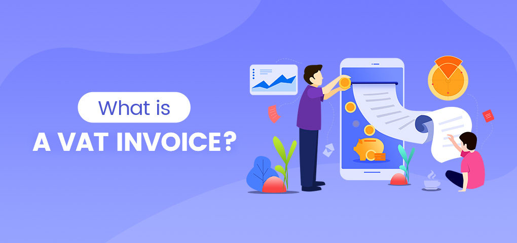 what-is-a-vat-invoice