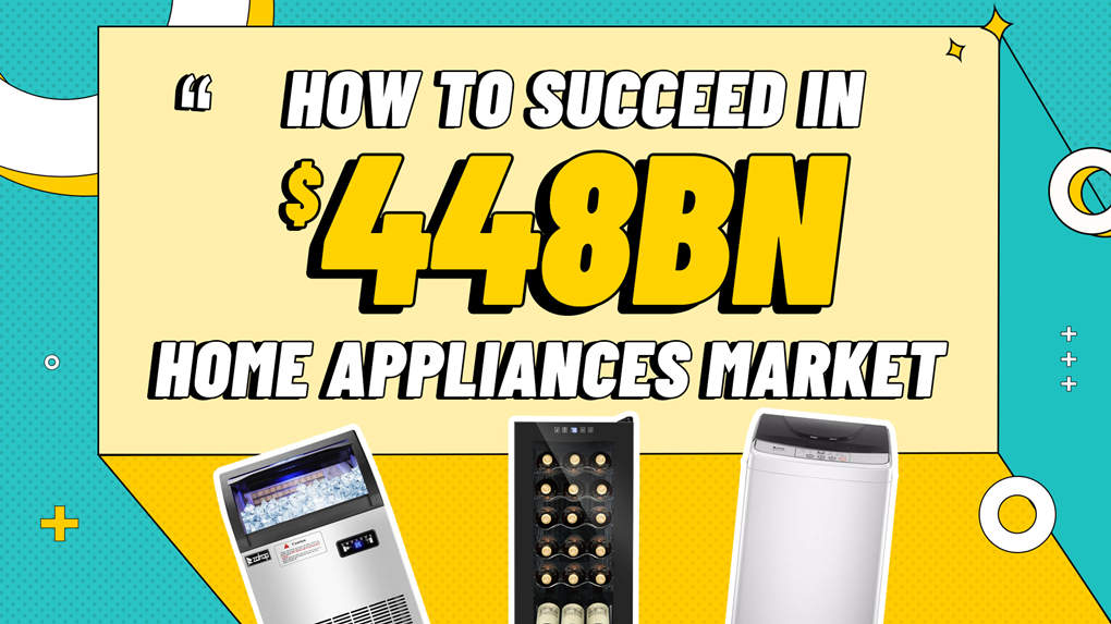 best-home-appliances-that-are-selling-like-hotcakes