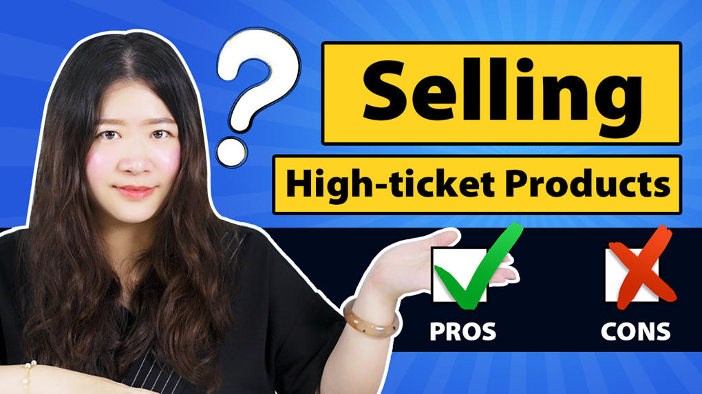 how-to-sell-profitable-high-ticket-products