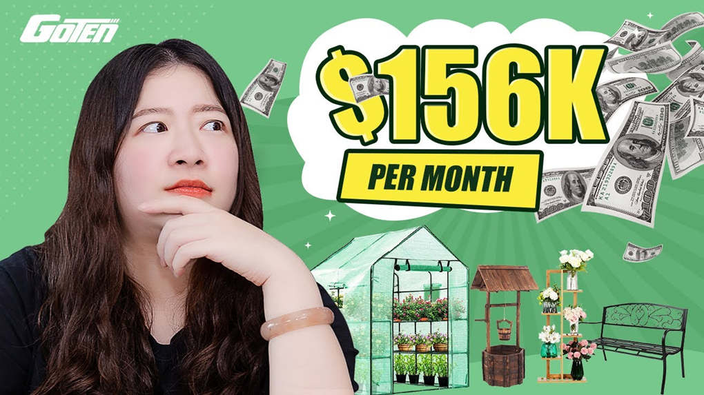 how-to-earn-up-to-$156k-per-month-in-the-gardening-niche