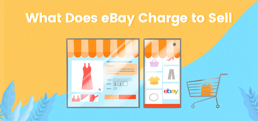 921_what_does_ebay_charge_to_sell